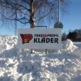 280_Yrkes_Profil_klader_skylt1