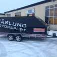 331_naslundmotorsport_small