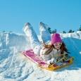 42_Snowslider-2