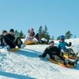 44_Snowslider-3
