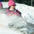 49_Snowslider-7