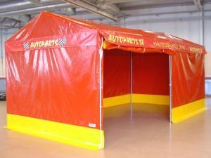 73_Tents-1