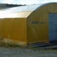 75_Tents-3